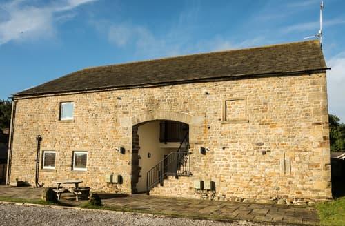 Last Minute Cottages - Eldroth (23228)