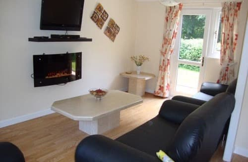 Last Minute Cottages - Carbis No 7