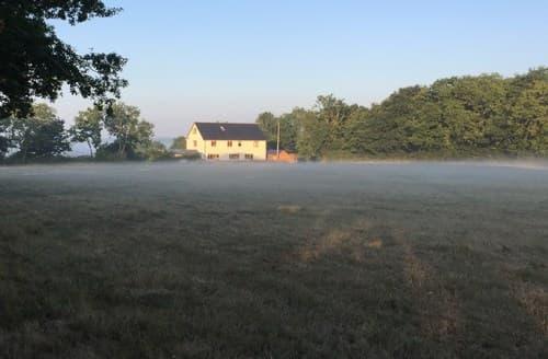Last Minute Cottages - Excellent  Cottage S136878