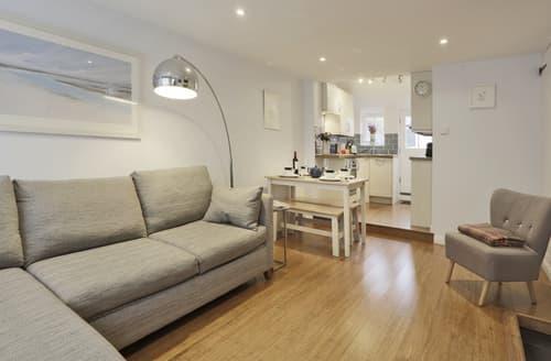 Last Minute Cottages - Luxury Southwold Cottage S137063
