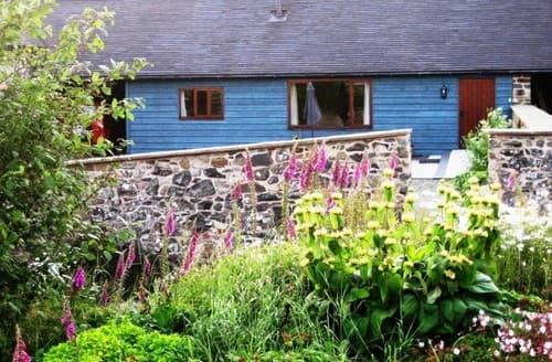 Last Minute Cottages - Cranberry Cottage