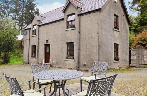 Last Minute Cottages - Ballybraid - W31769