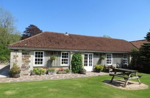 Last Minute Cottages - Exquisite South Cornwall Rental S26431