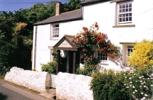 Last Minute Cottages - Proncha