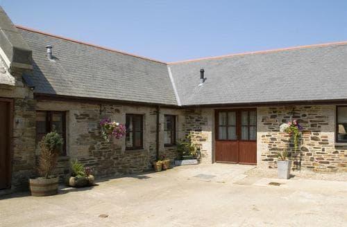 Last Minute Cottages - Wonderful  Rental S26480