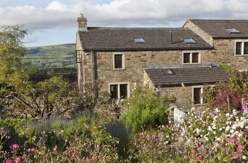 Last Minute Cottages - Splendid Leyburn Cottage S138531