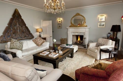 Last Minute Cottages - Inviting Nr Richmond House S138562