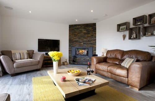 Last Minute Cottages - Beautiful Rosedale Abbey House S138605