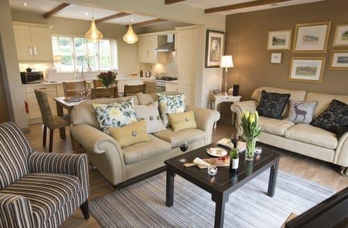 Last Minute Cottages - Excellent Whitby Cottage S138634
