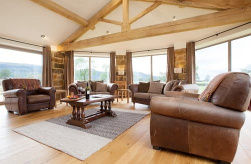 Last Minute Cottages - Inviting Stokesley Cottage S138647