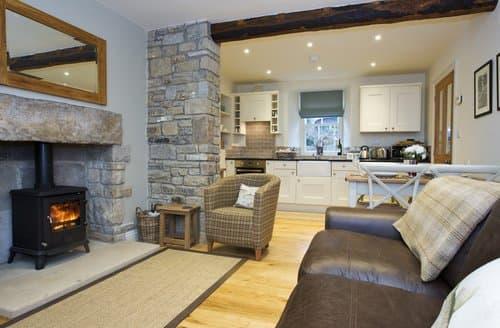 Last Minute Cottages - Captivating Leyburn Cottage S138658