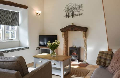 Last Minute Cottages - Captivating Leyburn Cottage S138938