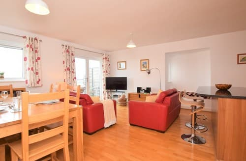 Last Minute Cottages - FCH73960