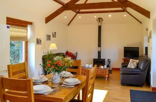 Last Minute Cottages - Stunning Gulworthy Cottage S139336