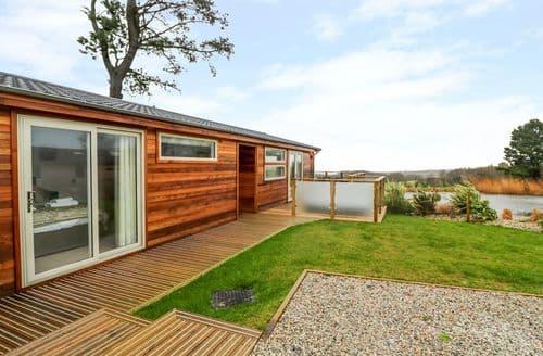 Last Minute Cottages - Stunning Dobwalls Cottage S139408