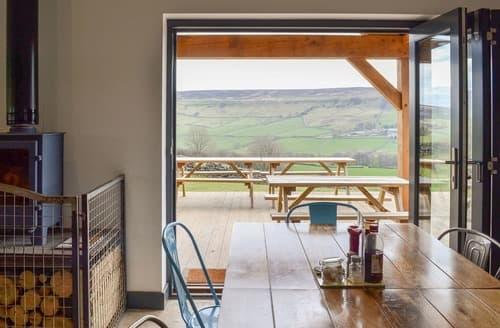 Last Minute Cottages - Fryup GIll Cottage 1 - UK10951