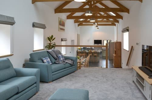 Last Minute Cottages - Stunning Maxworthy Cottage S140713