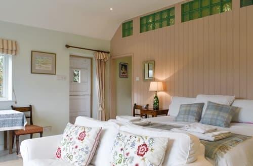 Last Minute Cottages - Superb West Chelborough Cottage S140737
