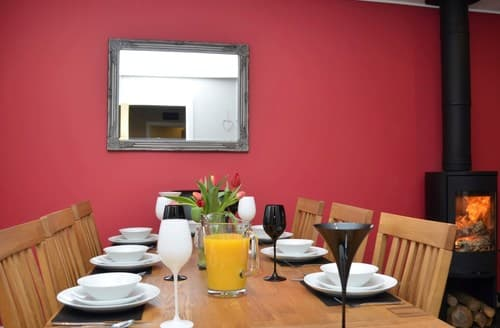Last Minute Cottages - Beautiful Bodmin House S140987