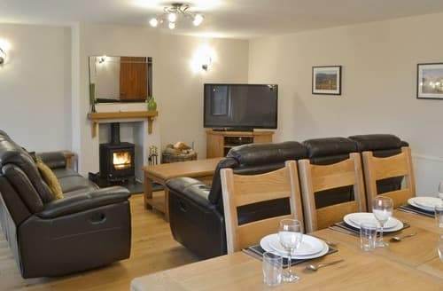 Last Minute Cottages - Ash Gill Cottage