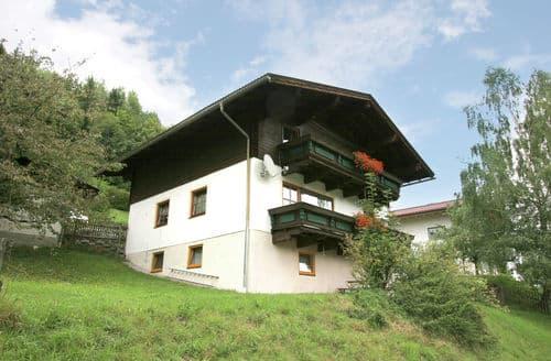 Big Cottages - Rosina