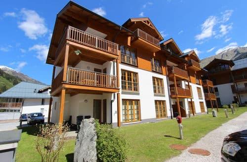 Big Cottages - Claires Home