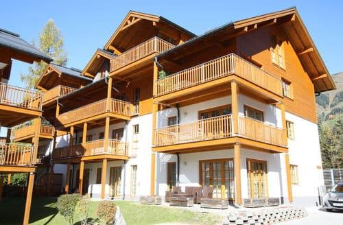 Big Cottages - Kerstin 3