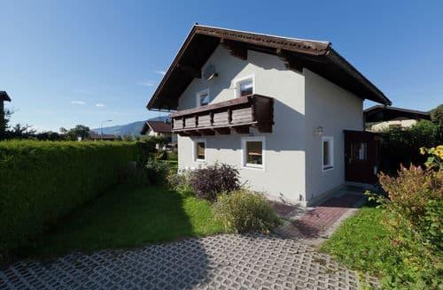 Big Cottages - Schmidl