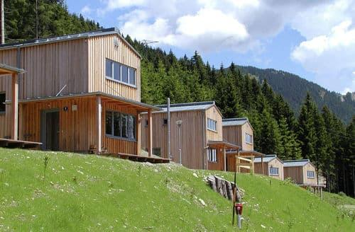 Last Minute Cottages - Luxury Praebichl Lodge S143510