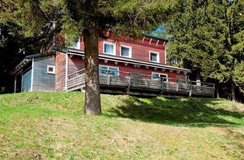 Last Minute Cottages - Superb Pack Cottage S143798