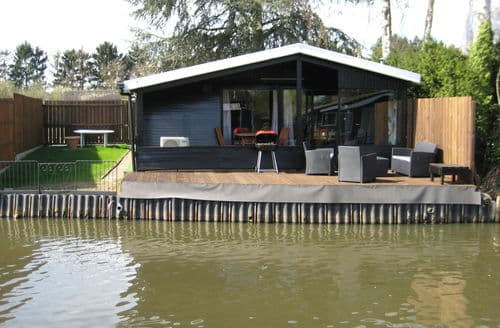 Last Minute Cottages - Lovely Geel Cottage S144023