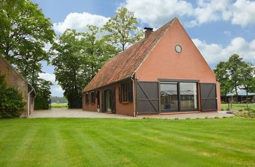 Last Minute Cottages - Tasteful Grote Brogel Cottage S144064