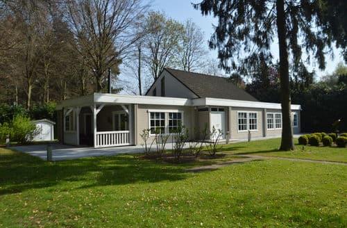 Last Minute Cottages - Wonderful Oud Turnhout Cottage S144185