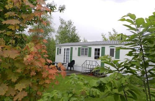 Last Minute Cottages - Baalse Hei 1