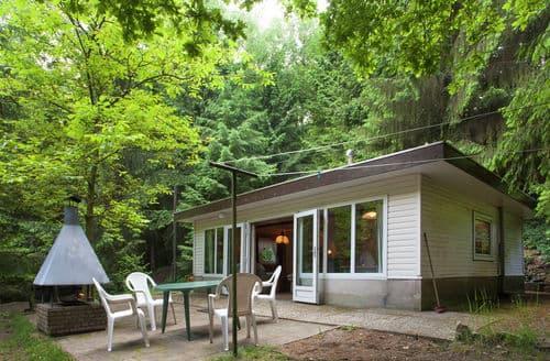 Last Minute Cottages - Excellent Lanklaar Lodge S144371