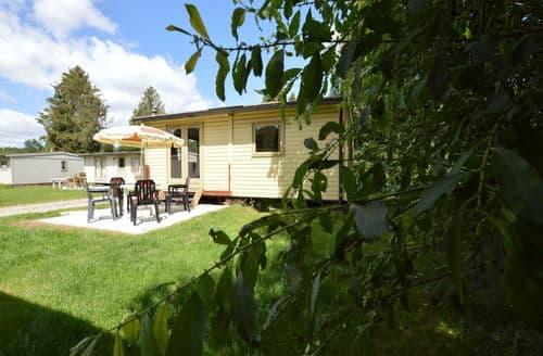 Last Minute Cottages - Splendid Hechtel Eksel Cottage S144386