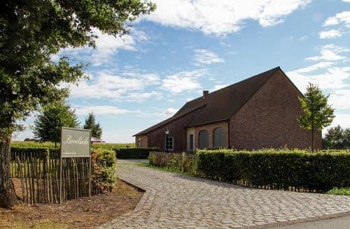 Last Minute Cottages - Adorable Peer Cottage S144398