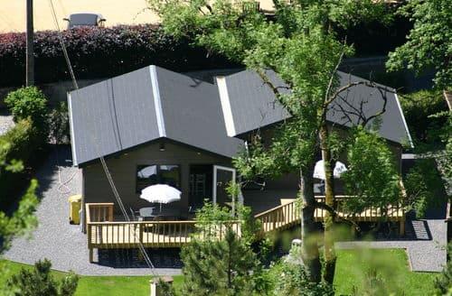 Last Minute Cottages - Delightful Vieuxville Cottage S144419