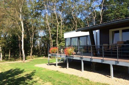 Last Minute Cottages - Quaint Elsenborn Cottage S144448