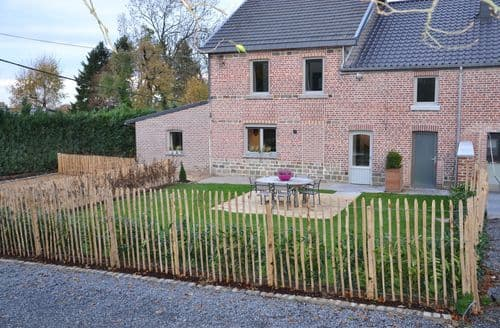 Last Minute Cottages - Lovely Jalhay Cottage S144507
