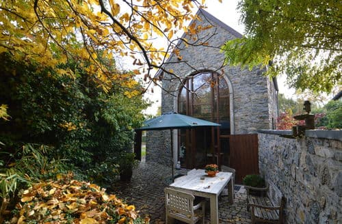 Last Minute Cottages - Le Puits Saint Jean