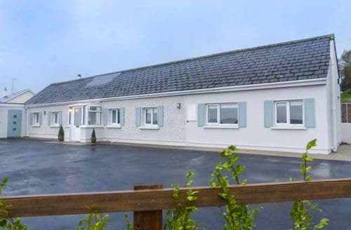 Last Minute Cottages - Stunning Arklow Cottage S43120