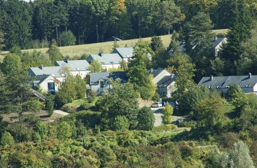 Last Minute Cottages - Résidence Durbuy 9