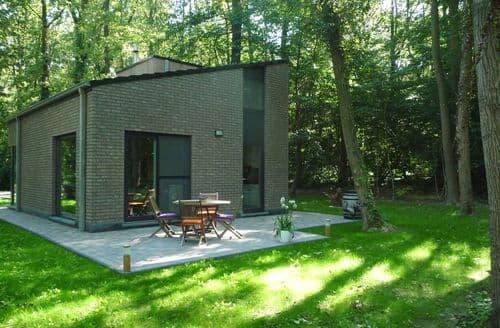 Last Minute Cottages - Kokilla