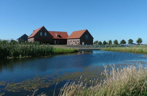 Last Minute Cottages - Quaint Beselare Cottage S145532