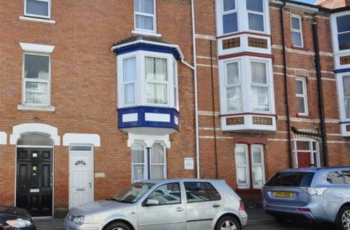Last Minute Cottages - Stunning Weymouth Cottage S43251