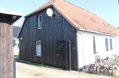 Last Minute Cottages - Alte Häuslerei / Seeblick / 3 Schlafzimmer