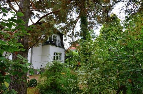 Last Minute Cottages - Wannsee I