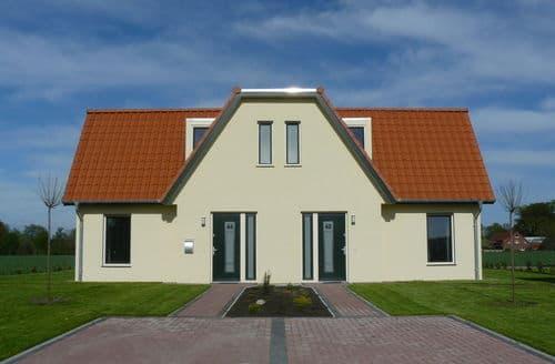 Last Minute Cottages - Gorgeous Wietzendorf Cottage S147243