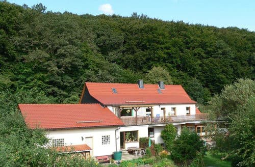 Last Minute Cottages - Attractive Korbach Cottage S147302